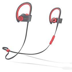 Beats by Dre Powerbeats 2 Wireless In-Ear Headphones