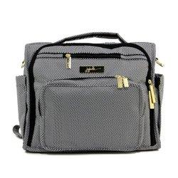 Ju-Ju-Be B.F.F Legacy Coll. Convertible Diaper Bag