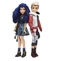 Hasbro Disney Descendants Two Pack - *Assortment