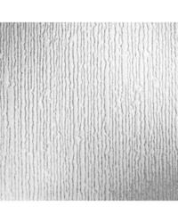 56 Sq. Ft. Stria Paintable White Wallpaper 783676