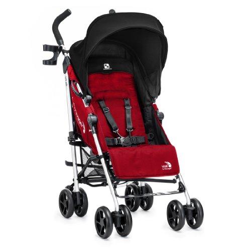 Baby Jogger Vue Single Stroller Carry Bag Check Back Soon Blinq