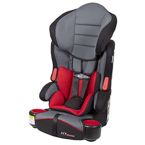 Baby Trend Hybrid Booster 3 In 1 Car Seat Centennial Check Back Soon Blinq