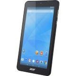 """Acer Iconia One 7 NT.LBRAA.001;B1-770-K3RC 7"""" 16 GB Tablet"""