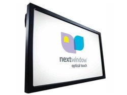 NextWindow 2700 Touchscreen Overlay for LCD & Plasma (2700-82503)