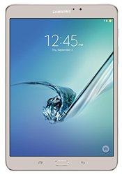 "Samsung Galaxy Tab S2 8"" Tablet 32 GB Android 6.0 - Gold (SM-T710NZDEXAC)"