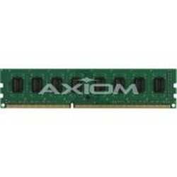 Axiom 2GB PC10600 DDR SDRAM 3 (57Y4390S-AX)