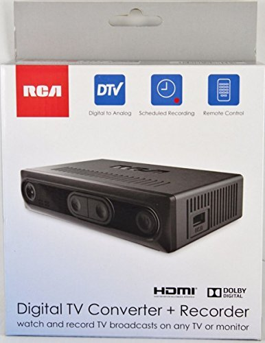 rca digital tv converter recorder dta880 check back soon blinq rh blinq com rca digital tv converter box setup rca digital converter box manual codes