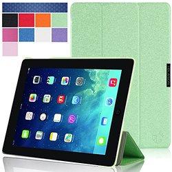 iPad Air 2 iFolio Green