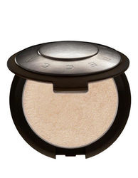 Becca Cosmetics Shimmering Skin Perfector Powder - Moonstone - 0.28 oz.