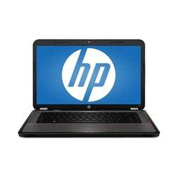 "HP 2000-bf69WM 15.6"" Laptop 1.3GHz 4GB 320GB Windows 8 (C2M21UAR#ABA)"