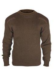GI Acrylic Commando Sweaters