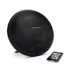 Harman Kardon Onyx Studio 2 Wireless Bluetooth Speaker