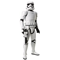 "Star Wars VII Stormtrooper 31"" for Ages 3 & Up"