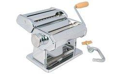 Libertyware Spaghetti Fettuccine Pasta Making Machine