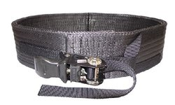 Spud Pro Series Deadlift Multi-Sport Powerlifting Belt - Size: Small