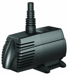 Aquascape 793GPH Ultra Pump for Small Ponds/Fountain/Waterfalls/Filters