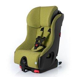 Clek Foonf 2015 Convertible Car Seat - Tank
