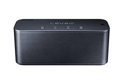 Samsung Level Box Mini Wireless Bluetooth Speaker (EO-SG900DBESTA)