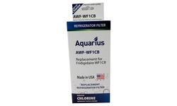 Frigidaire WFCB WF1CB WF284 WSF-1 Comparable Water Filter Tier1 RWF1030 272968601
