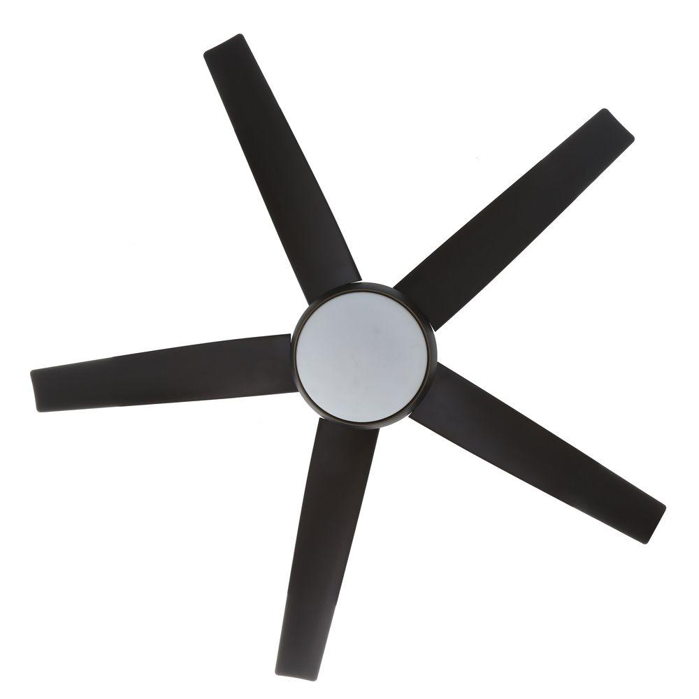 Hdc 26661 windward iv 52 oil rubbed bronze ceiling fan check back fan hdc 26661 windward iv 52 oil rubbed bronze ceiling aloadofball Choice Image