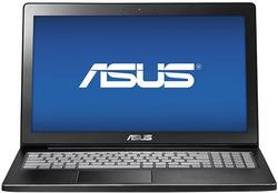 "Asus 15.6"" Touch Laptop i5 1.6GHz 6GB 750GB Windows 8 (Q501LA-BBI5T03)"