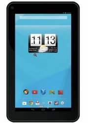 """JLab Pro 7"""" Tablet 8GB WiFi - Black (JLAB-PRO-7)"""