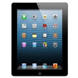 """Apple iPad 9.7"""" Tablet 128GB Wi-Fi + AT&T - Space Grey (ML3K2LL/A)"""