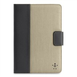 Belkin Carrying Case for iPad mini - Khaki