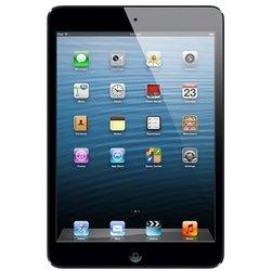 """Apple iPad Mini 7.9"""" Tablet 64GB WiFi - Black (MD530LL/A)"""