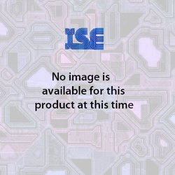 HP Toner Cartridge Refills - Magenta (Q7583AG)