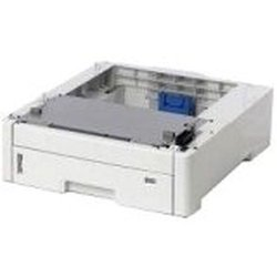 Oki Data 530 Sheet 2ND & 3RD Tray for C830 Series