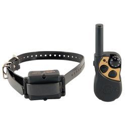 PetSafe Stubborn Dog Training Transmitter & Receiver
