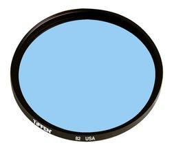 Tiffen 6282 62mm 82 Filter