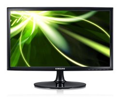 "Samsung C150 Series 21.5"" 1080p LED LCD Monitor (S22C150N)"