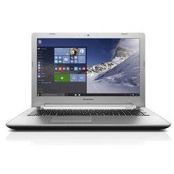 """Lenovo Z51 15.6"""" Laptop i7 2.40GHz 8GB 1TB Win 10 (80K601CRUS)"""