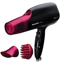 Online Only Nanoe Hair Dryer