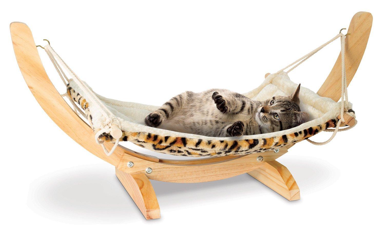 bambu pet hammock products i bamboo bamb