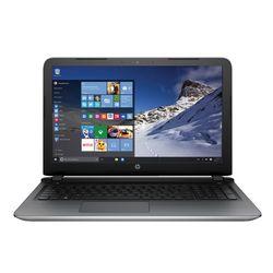 "HP Pavilion 15.6"" Laptop i3 2.20GHz 8GB 500GB Windows 10 (M1Y29UA#ABA)"