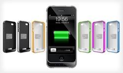 Mota Tamo Edge Apple Premium Lightning to USB Cable - Rose - Size: 10 Ft