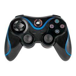 Dream Gear Orbiter Wireless 2.4 GHz Wireless Controller - PlayStation 3