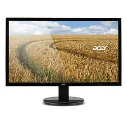 "Acer 21.5"" Widescreen LCD Monitor (UMWW3AA006)"