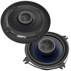 Axxera 4-Inch 2-Way Car Speakers (AS40)