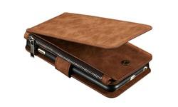 Trend Matters Leather Case iPhone 6 Plus/6s Plus -