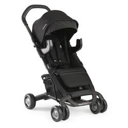 Nuna Pepp Stroller Car Seat Adaptor for Pipa/Maxi Cosi/Cybex