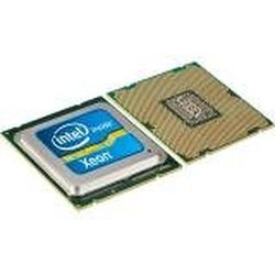 Lenovo Intel Xeon E5-2620 v3 Hexa-core 2.40 GHz Processor (4XG0F28802)