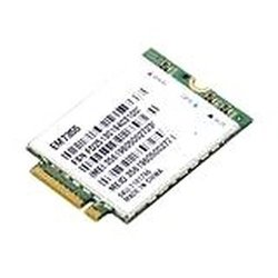 Lenovo ThinkPad GOBI 5000 Verizon Mobile Broadband Modem Card (0C52902)