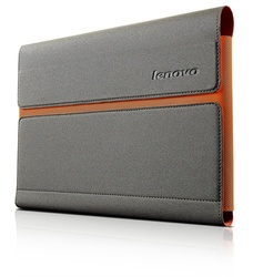 Lenovo Yoga 10 Sleeve (Orange) & Screen Film
