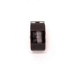 Fitbit Surge Activity Tracker Wristband - Black - Large