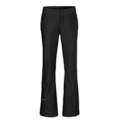 The North Face Women's Apex STH Pants - Black - Size: XS/Regular