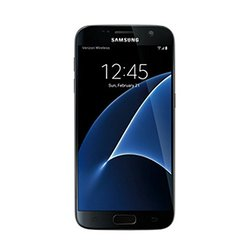 Samsung Galaxy S7 32GB Smartphone for Verizon Wireless - Black (SMG930VZKA)